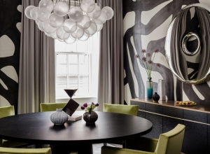 elms-interior-design-beacon-street-residence-02