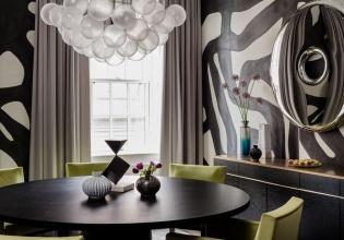 elms-interior-design-beacon-street-residence-02