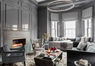 elms-interior-design-beacon-street-residence-03