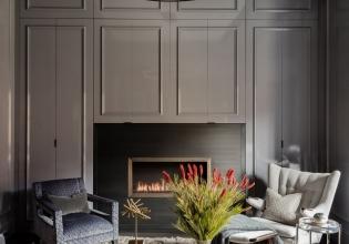 elms-interior-design-beacon-street-residence-04