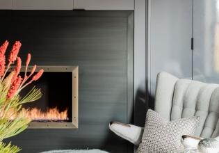 elms-interior-design-beacon-street-residence-05