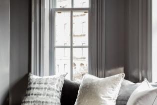 elms-interior-design-beacon-street-residence-06