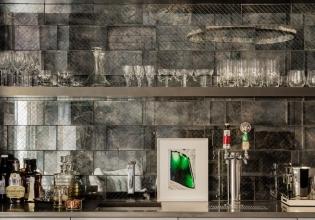 elms-interior-design-beacon-street-residence-07