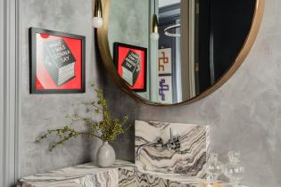 elms-interior-design-beacon-street-residence-08