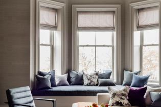 elms-interior-design-beacon-street-residence-09