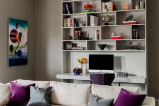 elms-interior-design-beacon-street-residence-10