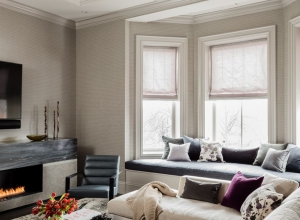 elms-interior-design-beacon-street-residence-11