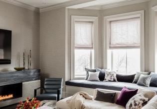 elms-interior-design-beacon-street-residence-11