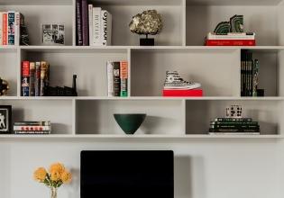 elms-interior-design-beacon-street-residence-12