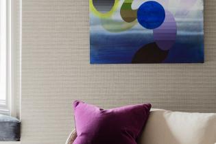 elms-interior-design-beacon-street-residence-13