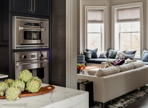 elms-interior-design-beacon-street-residence-14