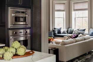 elms-interior-design-beacon-street-residence-14