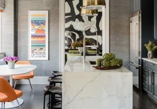 elms-interior-design-beacon-street-residence-15