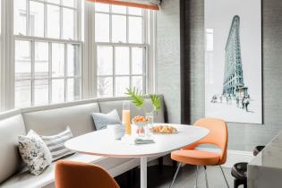elms-interior-design-beacon-street-residence-17