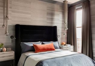 elms-interior-design-beacon-street-residence-18