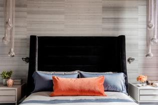 elms-interior-design-beacon-street-residence-19