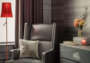 elms-interior-design-beacon-street-residence-20