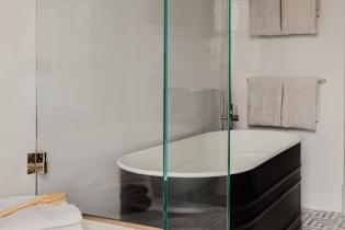 elms-interior-design-beacon-street-residence-24