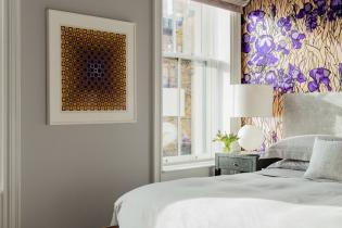 elms-interior-design-beacon-street-residence-26