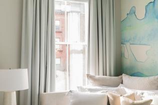 elms-interior-design-beacon-street-residence-27