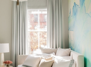 elms-interior-design-beacon-street-residence-28
