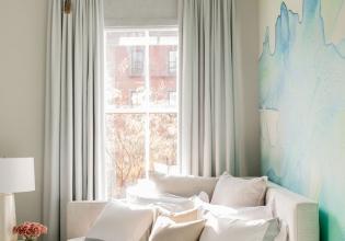 elms-interior-design-beacon-street-residence-28