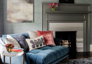 elms-interior-design-brattle-street-victorian-01