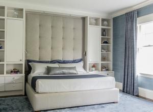 elms-interior-design-brattle-street-victorian-02