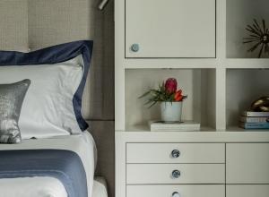 elms-interior-design-brattle-street-victorian-03