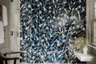 elms-interior-design-brattle-street-victorian-04