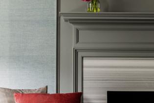 elms-interior-design-brattle-street-victorian-08