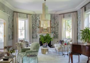 elms-interior-design-brookline-residence2-01