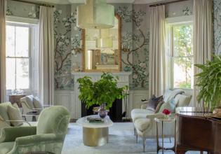 elms-interior-design-brookline-residence2-02