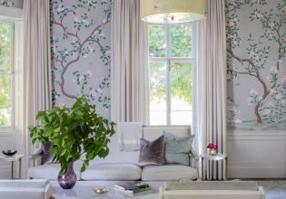 elms-interior-design-brookline-residence2-03
