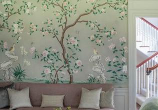 elms-interior-design-brookline-residence2-05
