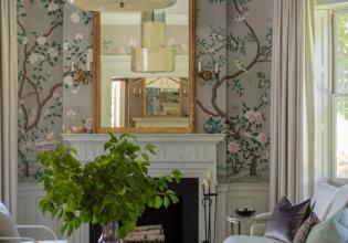 elms-interior-design-brookline-residence2-06