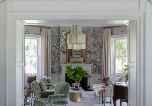 elms-interior-design-brookline-residence2-07
