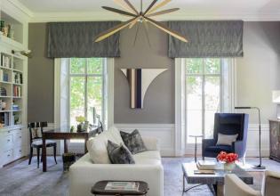 elms-interior-design-brookline-residence2-11