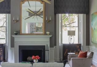 elms-interior-design-brookline-residence2-12
