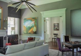 elms-interior-design-brookline-residence2-13