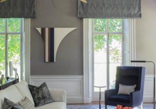elms-interior-design-brookline-residence2-15