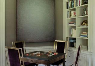 elms-interior-design-brookline-residence2-16