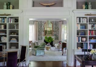 elms-interior-design-brookline-residence2-17