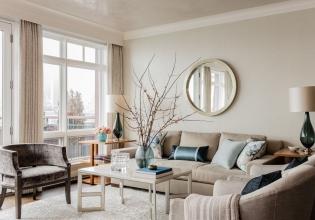 elms-interior-design-burroughs-wharf-02