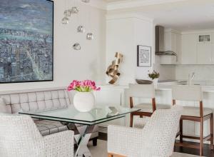 elms-interior-design-burroughs-wharf-05