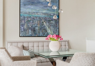 elms-interior-design-burroughs-wharf-06