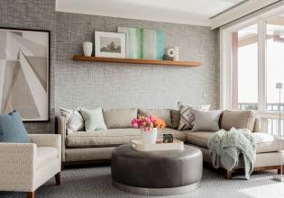 elms-interior-design-burroughs-wharf-09