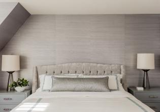 elms-interior-design-burroughs-wharf-11