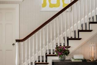 elms-interior-design-cambridge-dutch-colonial-01