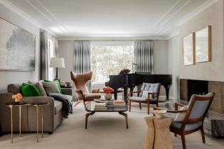 elms-interior-design-cambridge-dutch-colonial-02